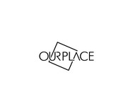 OUR PLACE Logo - Entry #98