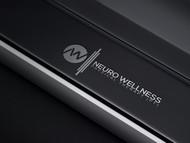Neuro Wellness Logo - Entry #197