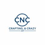 Choate Customs Logo - Entry #133