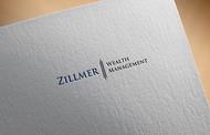 Zillmer Wealth Management Logo - Entry #380