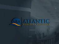 Atlantic Benefits Alliance Logo - Entry #166