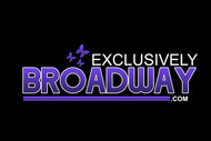 ExclusivelyBroadway.com   Logo - Entry #71