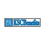 KSCBenefits Logo - Entry #362