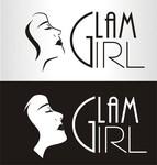 Logo design - Entry #97