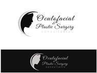 Oculofacial & Plastic Surgery Consultants Logo - Entry #64