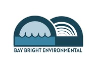 Bay Bright Environmental Logo - Entry #110