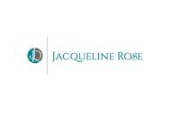 Jacqueline Rose  Logo - Entry #41
