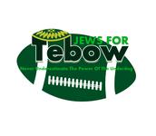 Tim Tebow Fan Facebook Page Logo & Timeline Design - Entry #76