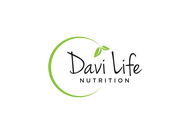 Davi Life Nutrition Logo - Entry #276