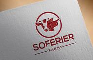 Soferier Farms Logo - Entry #35