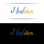 MealStax Logo - Entry #95
