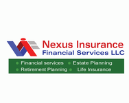 Nexus Insurance Financial Services LLC   Logo - Entry #60