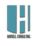 Brand Redesign - Defence/Logistics Consulting Company Logo - Entry #16