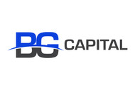 BG Capital LLC Logo - Entry #112
