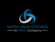 Nutra-Pack Systems Logo - Entry #385