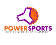 Powersports Data Strategy Summit Logo - Entry #60