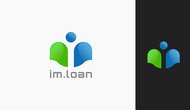 im.loan Logo - Entry #818
