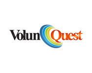 VolunQuest Logo - Entry #47