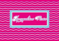 Jacqueline Rose  Logo - Entry #94