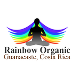 Rainbow Organic in Costa Rica looking for logo  - Entry #236