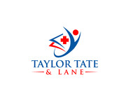 Taylor Tate & Lane Logo - Entry #56