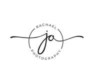 Rachael Jo Photography Logo - Entry #60