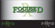 Online Pharmacy Logo - Entry #22