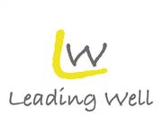 New Wellness Company Logo - Entry #53
