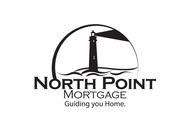 Mortgage Company Logo - Entry #103