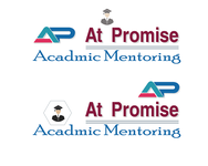 At Promise Academic Mentoring  Logo - Entry #117