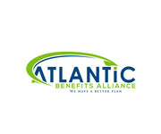 Atlantic Benefits Alliance Logo - Entry #261