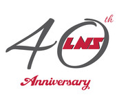 40th  1973  2013  OR  Since 1973  40th   OR  40th anniversary  OR  Est. 1973 Logo - Entry #33