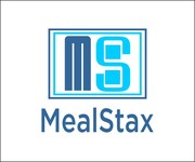 MealStax Logo - Entry #169