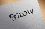 GLOW Logo - Entry #244