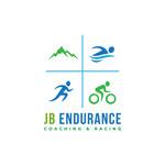 JB Endurance Coaching & Racing Logo - Entry #21