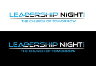 Leadership Night 2013 Logo - Entry #128