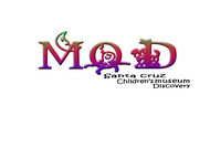 MOD Logo - Entry #102