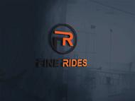 Private Logo Contest - Entry #46