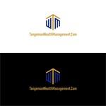 Tangemanwealthmanagement.com Logo - Entry #592