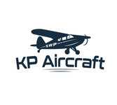 KP Aircraft Logo - Entry #251