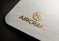 KP Aircraft Logo - Entry #277