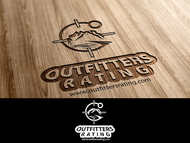 OutfittersRating.com Logo - Entry #60