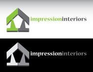 Interior Design Logo - Entry #139