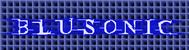 Blusonic Inc Logo - Entry #140