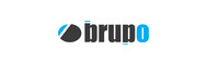 Brupo Logo - Entry #116