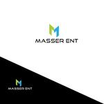 MASSER ENT Logo - Entry #240
