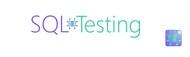 SQL Testing Logo - Entry #531