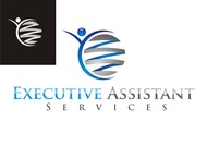 Executive Assistant Services Logo - Entry #27