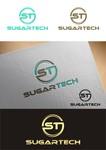 SugarTech Logo - Entry #86