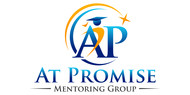 At Promise Academic Mentoring  Logo - Entry #63